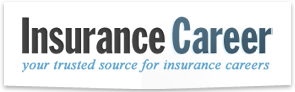 Insurance Career Logo