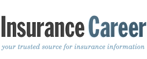  | Insurance Careers | Information For Insurance Professionals