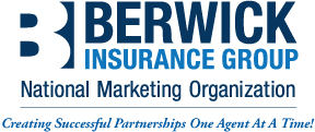 berwick-logo-nma-color-outlines